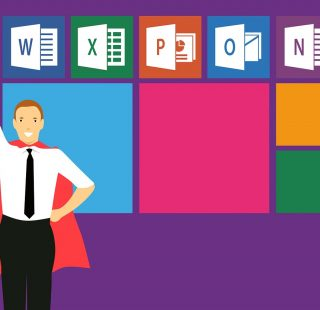 Office-learning-powerpoint