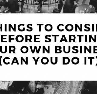 consider-before-starting-your-own-business