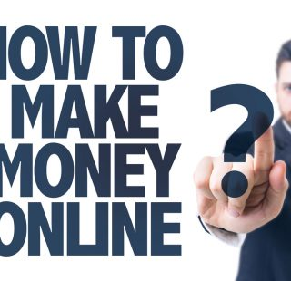 how-can-I-make-money-online