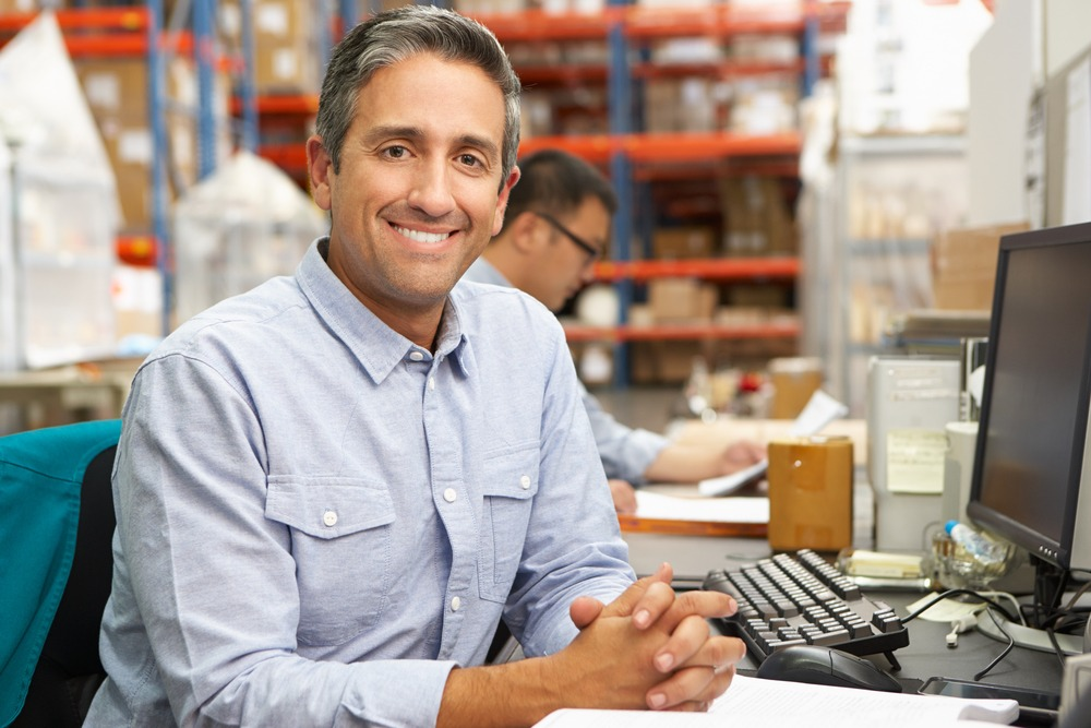 how-to-grow-a-small-business
