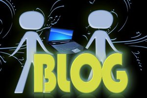 start-a-and-blog-and-make-money-online
