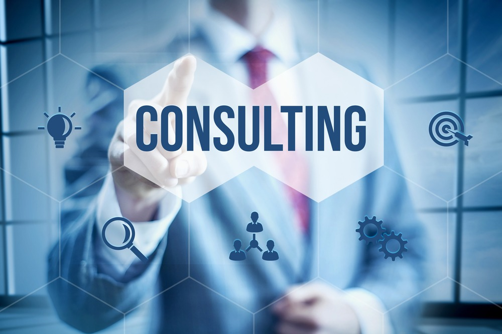 tips-to-start-a-consulting-business