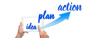 Become-a-linchpin-plan-your-action
