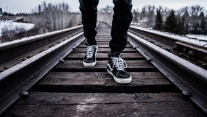 staying-on-track
