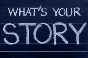 telling-your-story