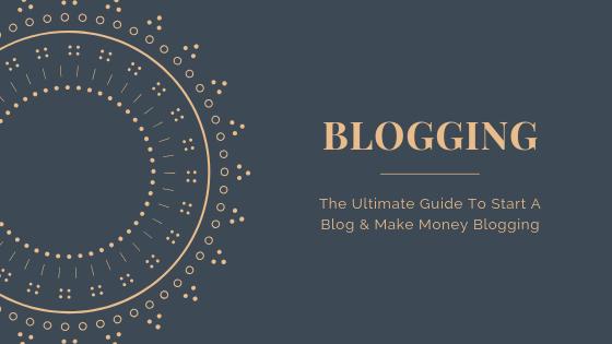 blogging-ultimate-guide-by-Neil-j-C-Franklin