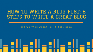 tips-to-write-a-blog-post