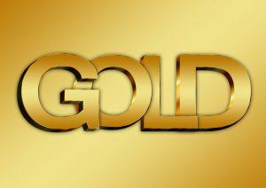 gold-capitals