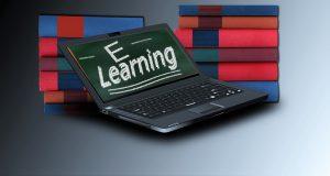 leraning-digital-skills