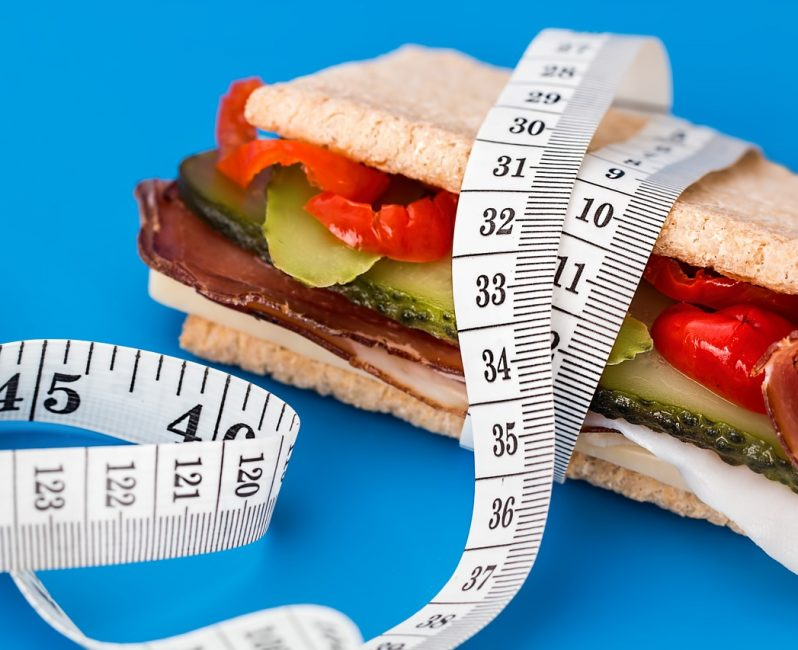 entrepreneurs-diet