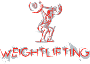 Olympic-weigh-lifting