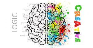 entrepreneurial-brain