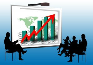 Sales-Trends-Analysis