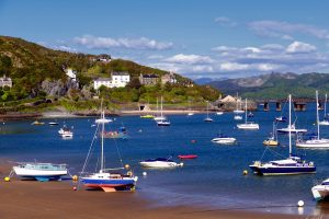 Welsh-Tourism-Beauty-Spot-Barmouth