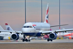 Flying-To-UK-Starting-Your-Business