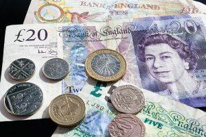 UK-business-finance