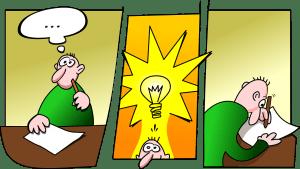 Inventor-creative-ideas