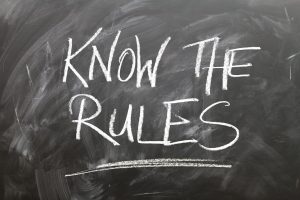 Starting-A-Business-In-UK-Know-The-Rules