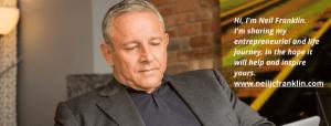 Neil-J-C-Franklin-Entrepreneur