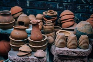 Home-Business-Pottery