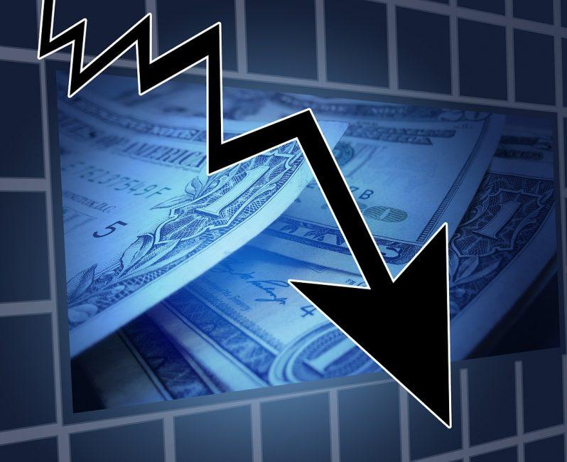 Recession-tough-economic-times
