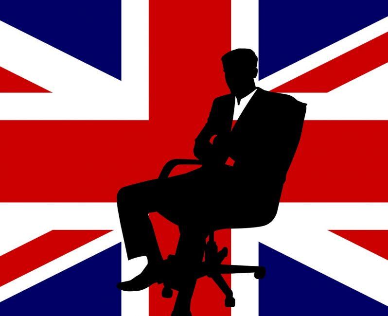 Start-A-UK-Business