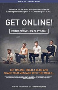 get-Online-book-by-Neil-Franklin
