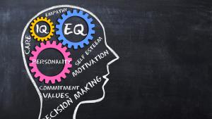 Business-Coaching-Emotional-Intelligence