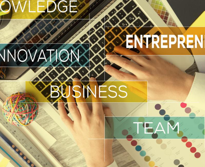 Business-Coaching-Entrepreneurship