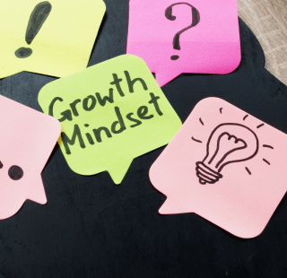 Growth-Mindset-Develop-A-Powerful-Mind