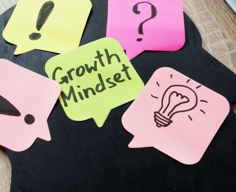 Growth-Mindset-Develop-A-Powerful-Mind