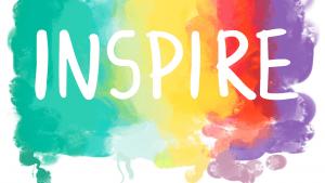 Business-coaching-inspiration
