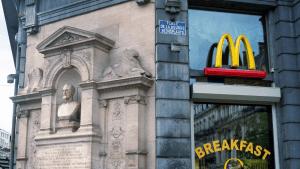 Business-coaching-franchise-McDonalds-example