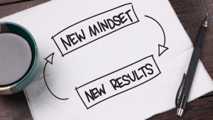 Business-Coaching-Having-The-Right-Mindset
