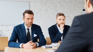 Sales-training-negotiation