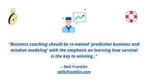 Neil-J-C-Franklin-Business-Coaching-Philosophy