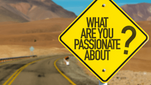You-must-be-passionate-about-business-coaching