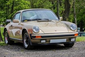1980's-Sales-Success-Porsche