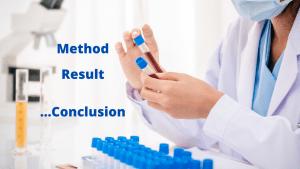 Sales-training-conclusion