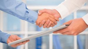 Business-coaching-selecting-your-coach