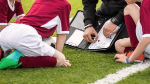 Business-coaching-similar-to-soccer-coaching