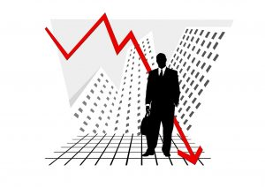1980s-Selling-Stock-Market-Crash
