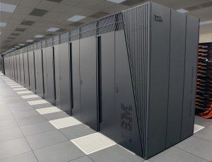 1980s=Sales-IBM-Machine