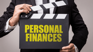 Advice-for-business-startups-personal-finance
