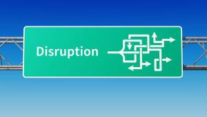 Business-finance-setting-the-scene-disruption
