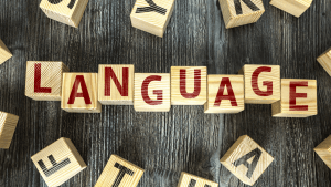 Learn-the-language-of-business-finance