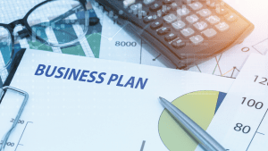 Advice-for-business-startups-business-planning