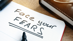 Growth-mindset-face-and-embrace-your-fears