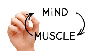 Growth-mindset-mind-body-connection