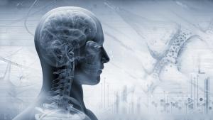 Growth-mindset-rewiring-your-brain